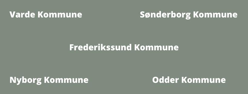 kommuneslider3