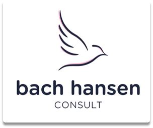 Bach Hansen Consult
